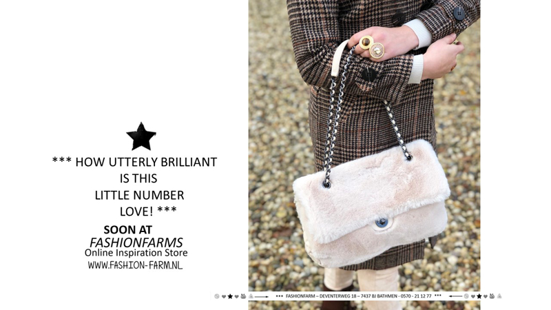 *** HOW UTTERLY BRILLIANT IS THIS LITTLE NUMBER LOVE! ***