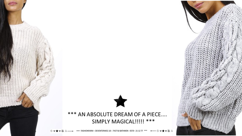 *** AN ABSOLUTE DREAM OF A PIECE...  SIMPLY MAGICAL!!!!! ***