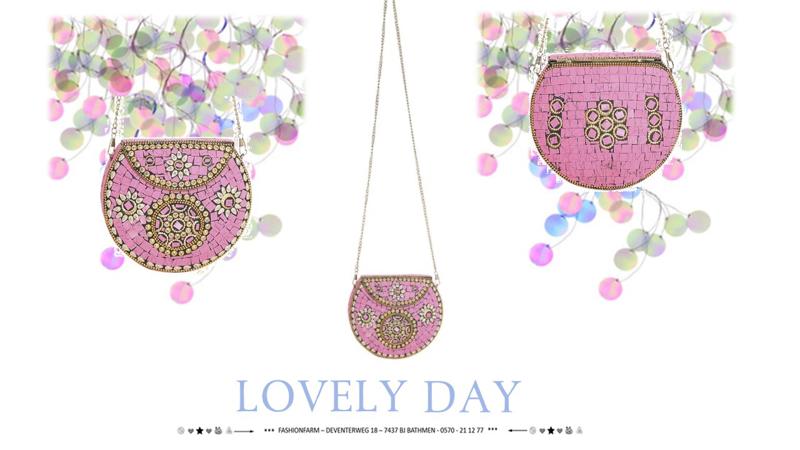 *** LOVELY DAY ! ***