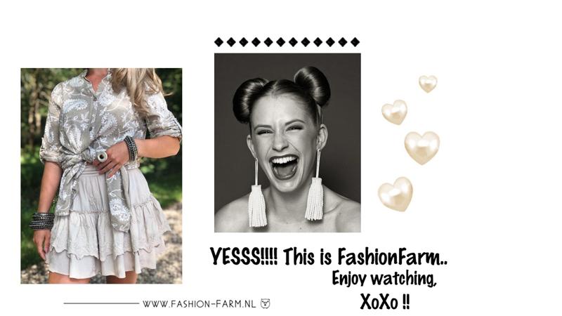 *** YESSS - THIS IS FASHIONFARM!! ***