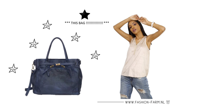 *** THIS BAG!!!! ***