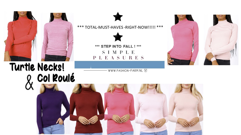 *** TOTAL-MUST-HAVES-RIGHT-NOW!!! ***