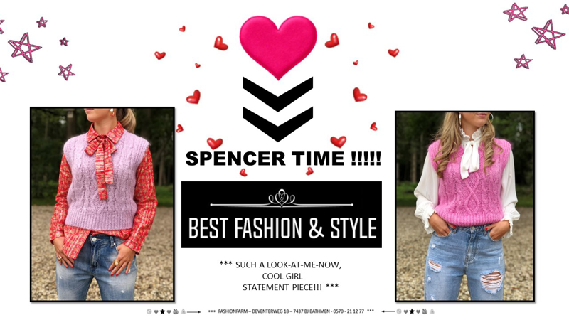 *** SUCH A LOOK-AT-ME-NOW, COOL GIRL STATEMENT PIECE!! ***