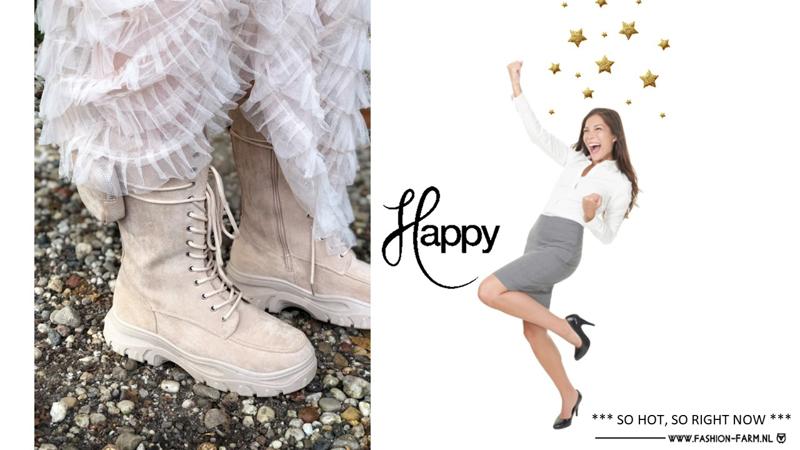 *** HAPPY ***
