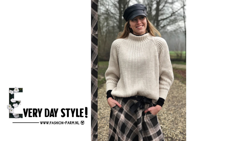 *** EVERY DAY STYLE! ***