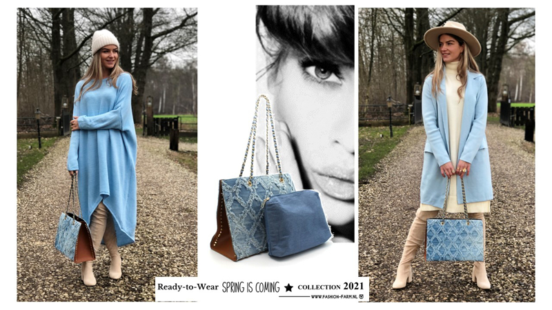 *** NEW COLLECTION! ***